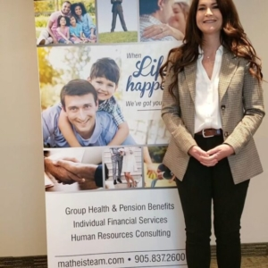Restoring Kindness Canada
